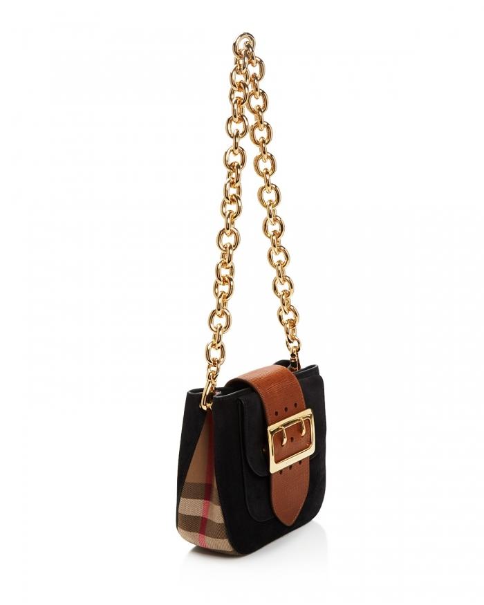 burberry crossbody bag outlet  shoulder bag