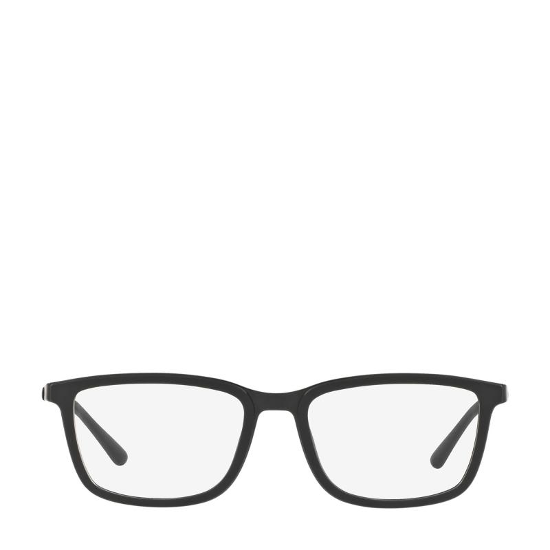 buy eyeglasses online  sleek eyeglasses